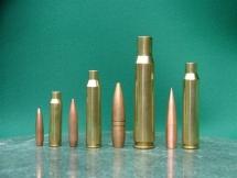 308-Win.-338-Lapua-Magnum-50-BMG-408-Cheytac