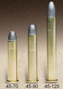45-gov-rounds