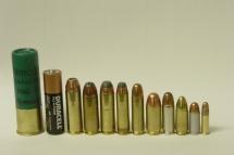 454-Casull-.45-Winchester-Magnum-.44-Remington-Magnum-.357-Magnum-.38-Special-.45-ACP-.38-Super-9-mm-Luger-.32-ACP-.22-LR