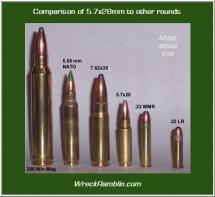5.7-comparison