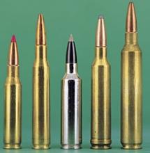 7mm-08-Rem.-.280-Rem.-7mm-WSM-7mm-Rem.-Magnum-and-7mm-Rem.-Ultra-Mag