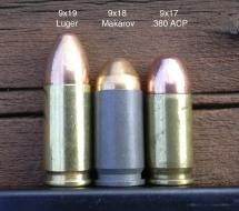 9mms-2