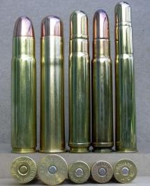 large-calibers