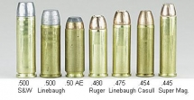pistol-magnums