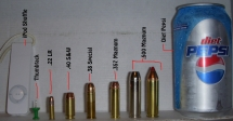 pistol-size-reference